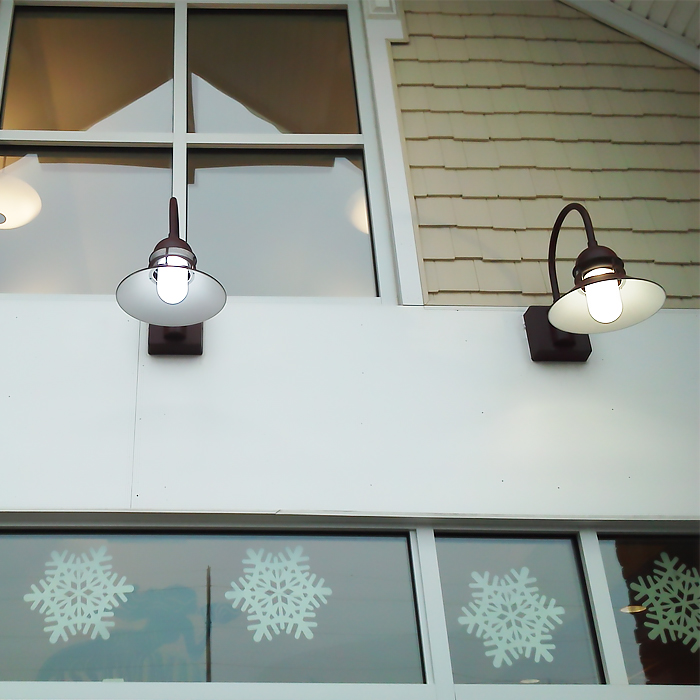 GALLERY OF WORK & Baselite Corp - Chino CA | Commercial and Residential Lighting Products